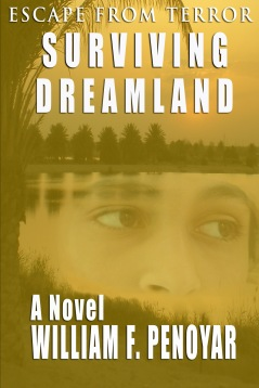 Dreamland Front Cover Final 11-3-2017